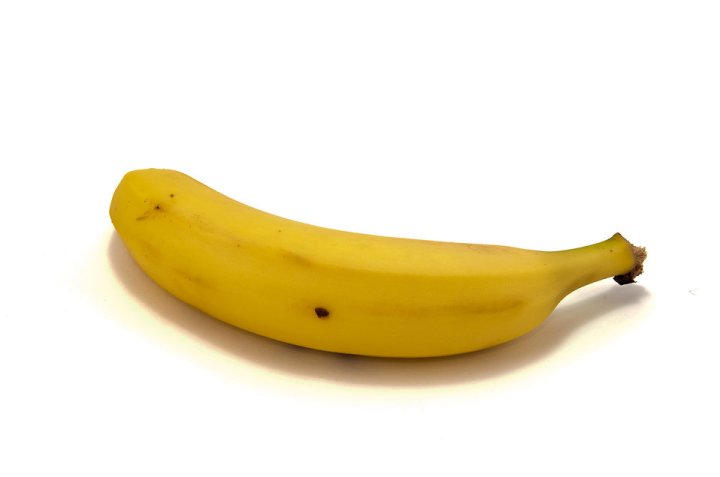 17787-banana-pv