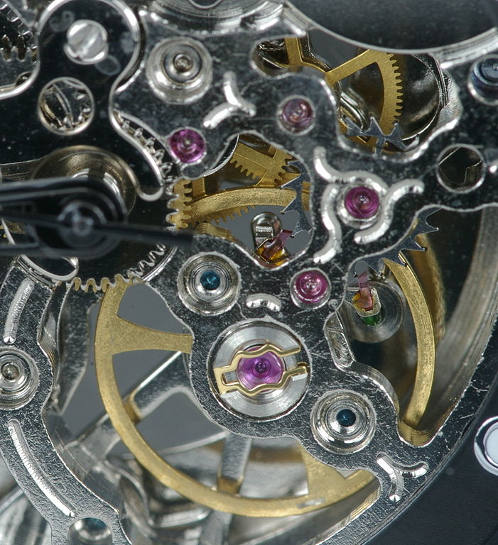 701px-chinese_movement_escapement_and_jewels