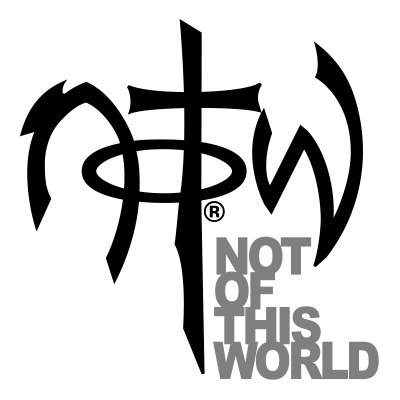 notw_logo