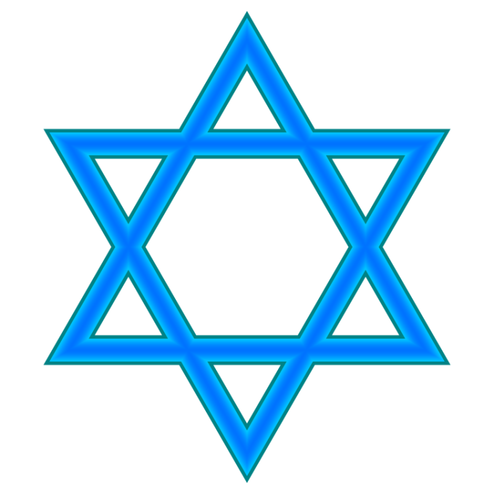 768px-star_of_david_3-svg