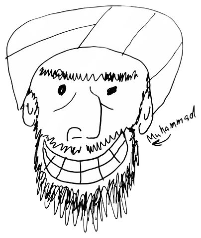 404px-everybody_draw_mohammed_day_-_depiction_of_the_22prophet22_muhammad_by_napalm_filled_tires