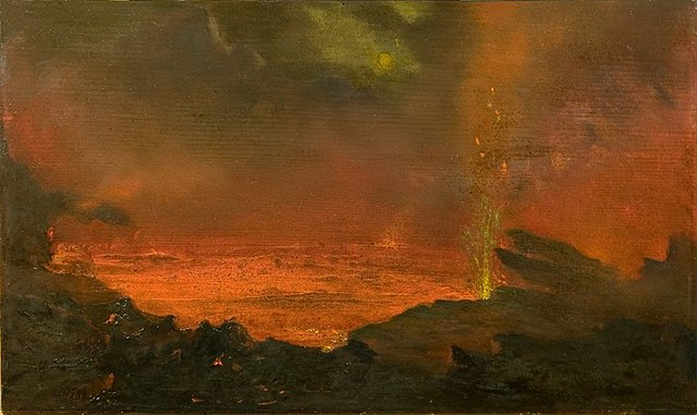 640px-david_howard_hitchcock27s_oil_painting_27halemaumau2c_lake_of_fire272c_1888