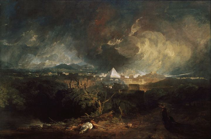 800px-joseph_mallord_william_turner_-_the_fifth_plague_of_egypt_-_google_art_project
